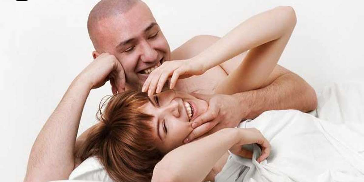 Safe Sex What You Need To Know